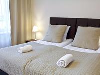 Rummet Comfort