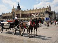 Medi-tour Polen. Medicinsk turism, hälsoturism i Polen.